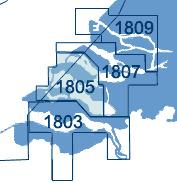 DC 1809 Nieuwe Waterweg