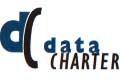 Datacharter Bestellingen