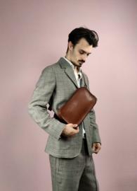 GUSTAV  small belt bag  - SOON AVAILABLE - PRE-ORDER NOW!