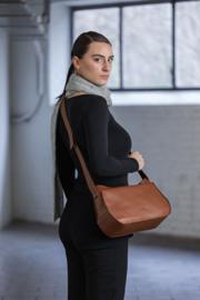JEANNE/S -  cross body bag