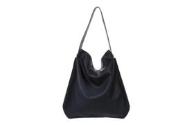 JEANNE - Shoulder bag