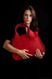 Colette/L  Handbag