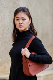 Colette/XS Handbag