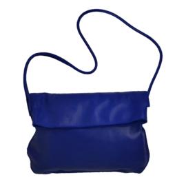 JEANINE - shoulder bag