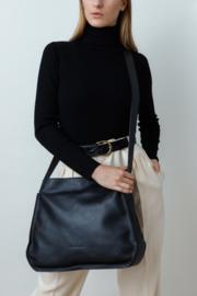 Jeanne/L      - Now with short shoulder strap! -