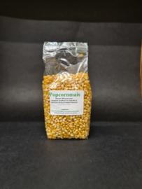 Popcornmaïs