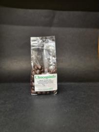 Chocopinda's