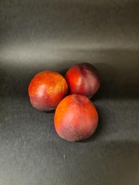Nectarine's