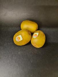 Kiwi Gold (geel)