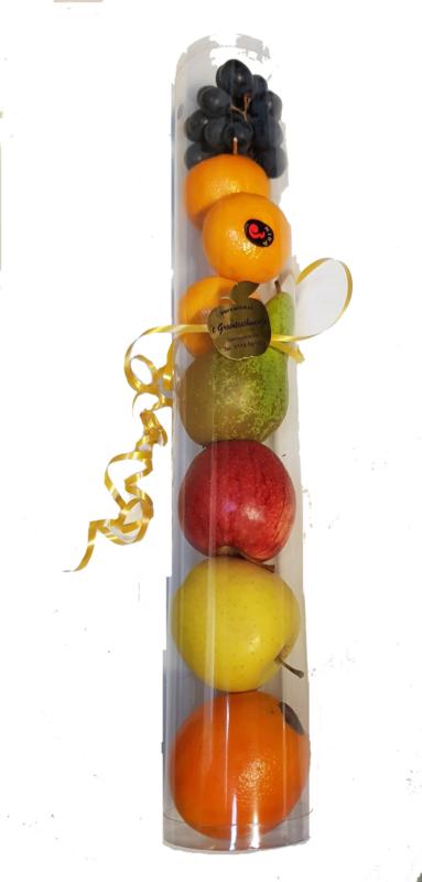 Fruitkoker