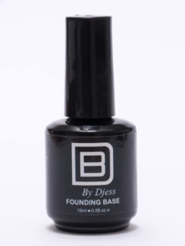 Gelacy Founding Base 15 ml