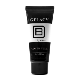 Gelacy Cover Nude tube 60 ml
