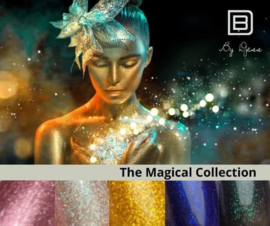 Gelpolish - The Magical Collection