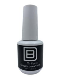 Base-, Top- en Nailart Gel | By Djess