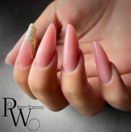 Gelacy Cover Pink Tube 30 ml