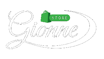 Gionne Store