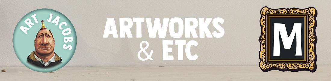 Mini-Arts