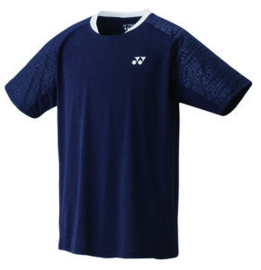 Yonex shirt 16327EX Navy blue XL