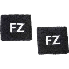 FZ Forza zweetbandjes