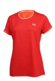 FZ Forza Hayle t-shirt Neon flame L