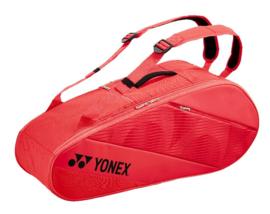 Yonex teambag 82026