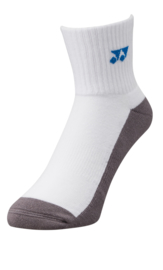 3-pack basic mid sock