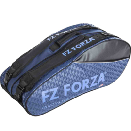 FZ Forza  Arkano Racket bag  2037