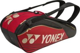 Yonex Pro bag (6 Rackets)