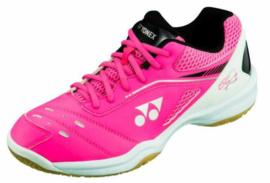Yonex SHB 65R Pink
