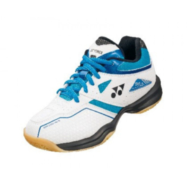 Yonex powercushion 36 junior