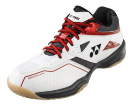 Yonex SHB-36 Men White/Red