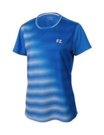 FZ Forza Hulda t-shirt
