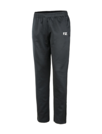 FZ Forza Perry Pants