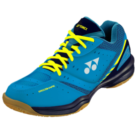 YONEX POWER CUSHION 30 ALLROUND UNISEX (45)
