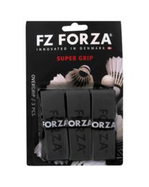 FZ Forza supergrip zwart