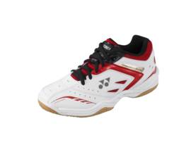 Yonex Power Cushion Junior maat 34