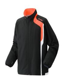 Track suit zwart