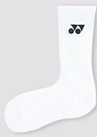Yonex sokken lang model