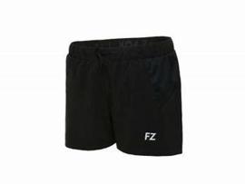 FZ FORZA Lana short 12 jaar