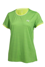 FZ Forza Hayle t-shirt Lime punch