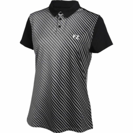 FZ forza Holly Polo M