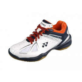 Yonex Power cushion Maat 35