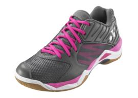 YONEX  SHB Comfort Z Lady Grey/Pink