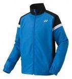 Yonex Tracksuit Men YM0005EX Blue