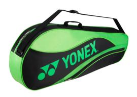 Yonex Team bag 4833 zwart groen