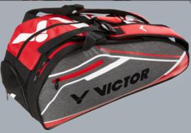 Victor thermobag 9119