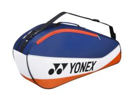 Yonex Club bag 5523