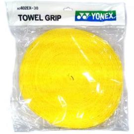 Yonex  towel grip AC402-2EX