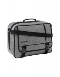 Travel bag Grey