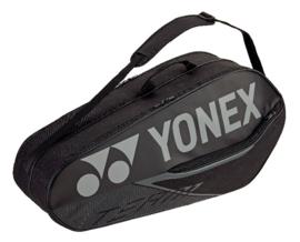 Yonex Teambag 42026